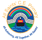 All Saints' C of E Primary School