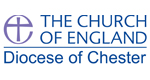cofe-diocese_chester