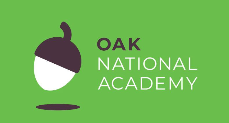Oak National Academy(2)
